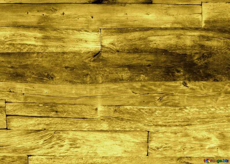 Texture old wooden parquet floor №28705
