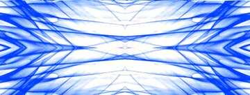 Die Wirkung der Rotation. Die Wirkung von Licht. lebendige Farben. Bruchstück. Muster.