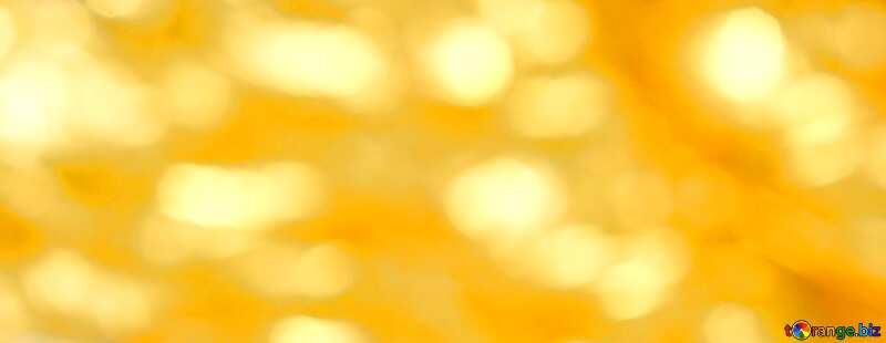 Обложка. Золотой фон рождество и новый год. №37824