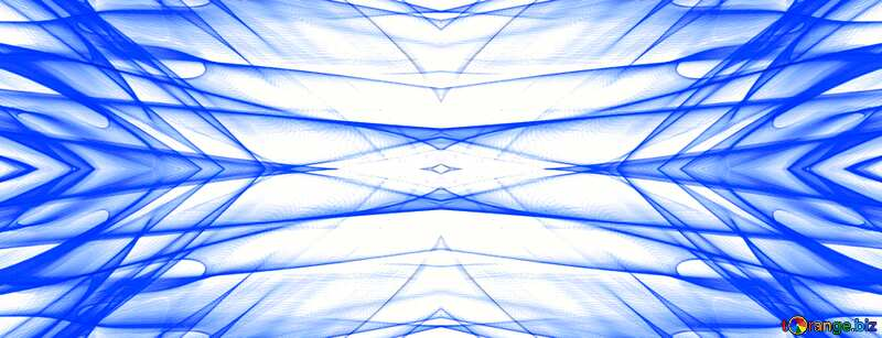 The grid waves grille background №40618