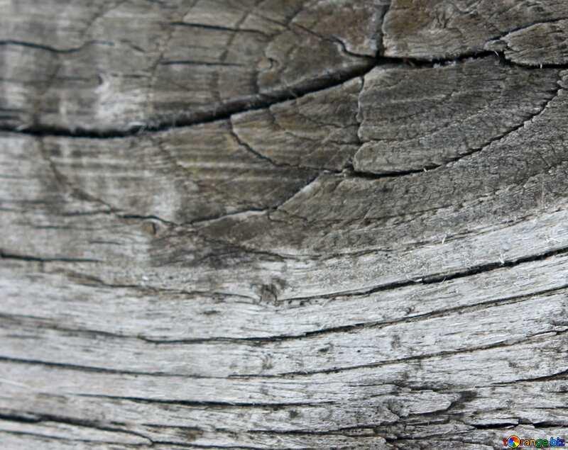 Wooden board texture №39915