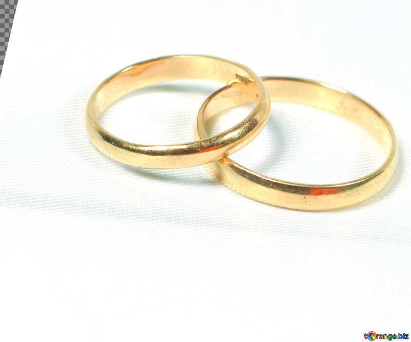 Bild für Profilbild. Laden Sie ein an Hochzeit . Hintergrund zu Postkarten.. №7195