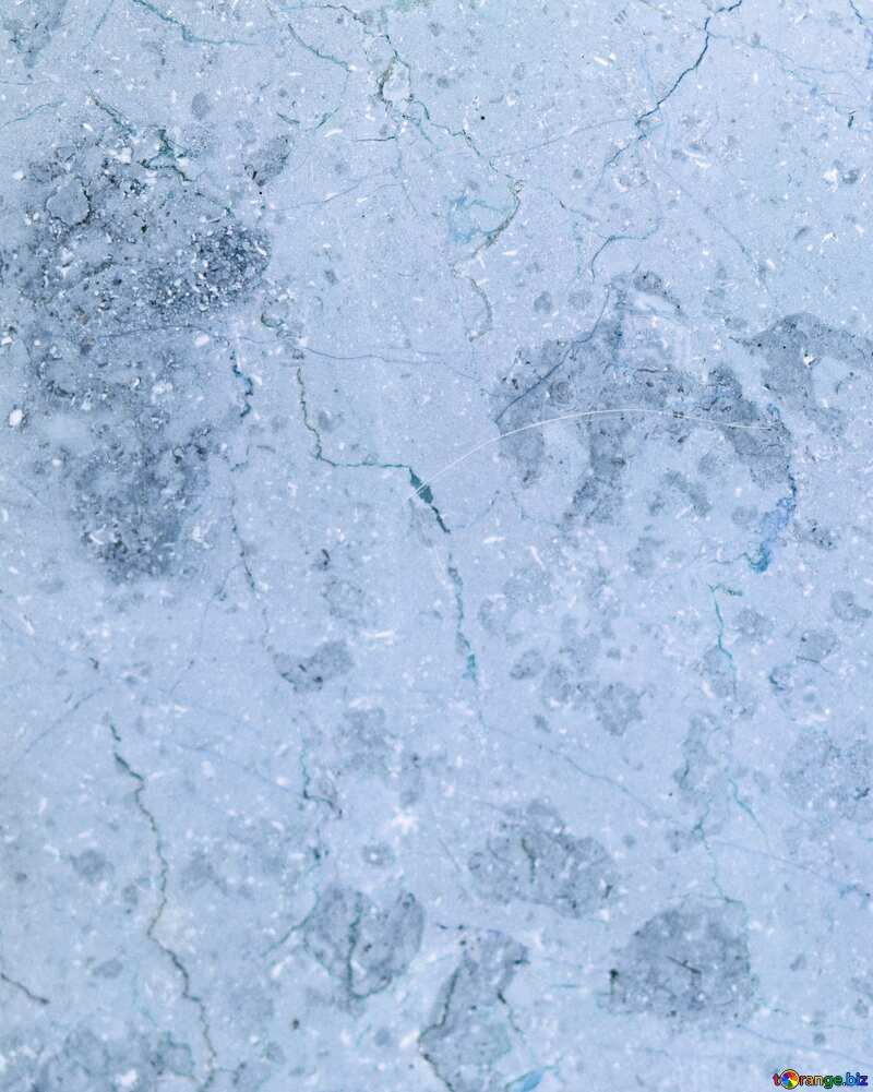 Grüne farbe. Leichte Marmor Textur. №26997