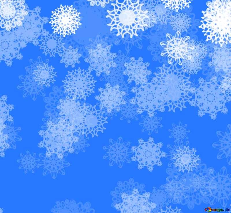Bild für Profilbild. Hintergrund von Weihnachten und Neujahr. №40662