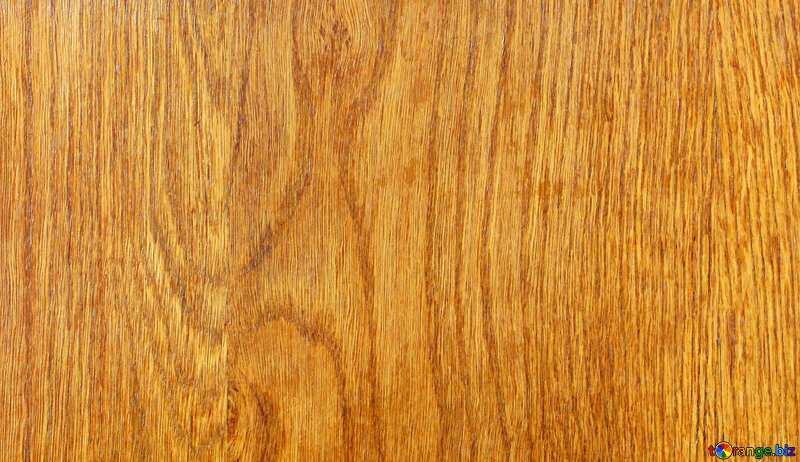 Abdeckung. Die Textur von Holz. №42298