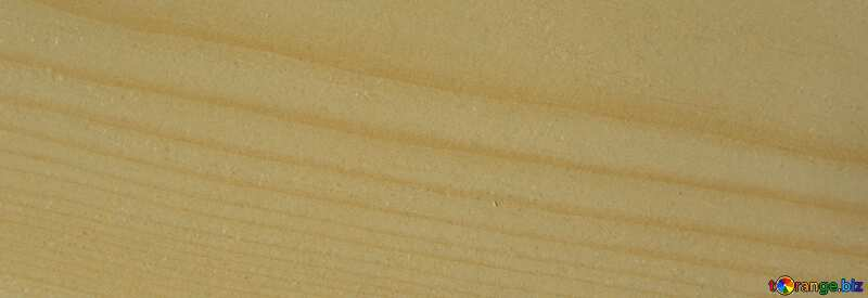 light wood texture  №654
