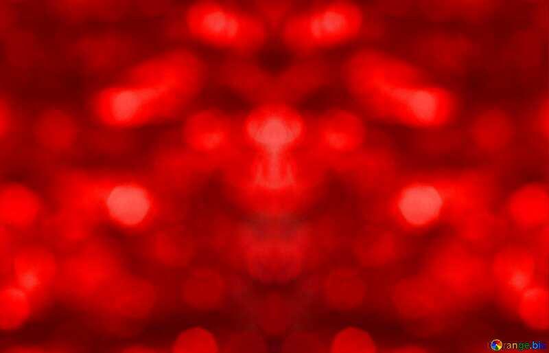 Christmas Shiny background light pattern №37825