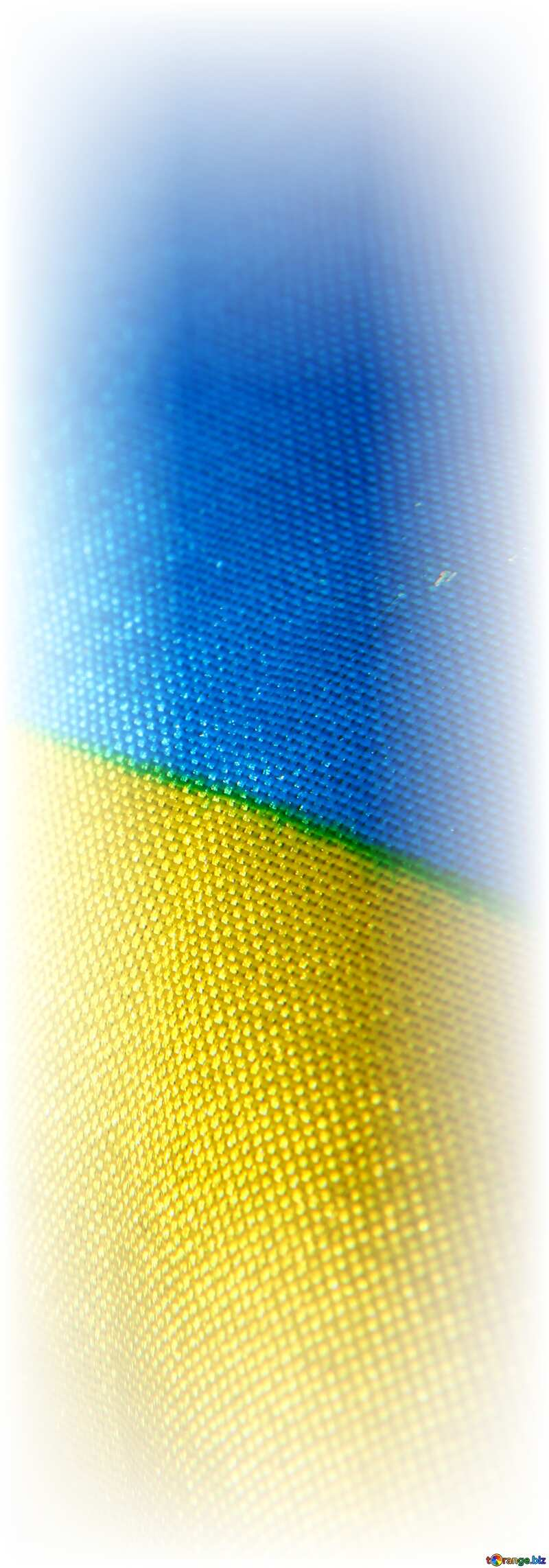 Background color Ukraine  №36245