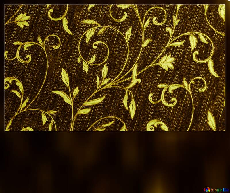 Rich wallpaper texture blanc card №36317