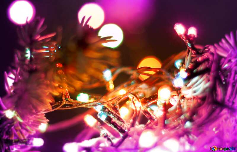 Christmas desktop №17951