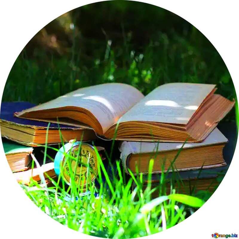 books №34864