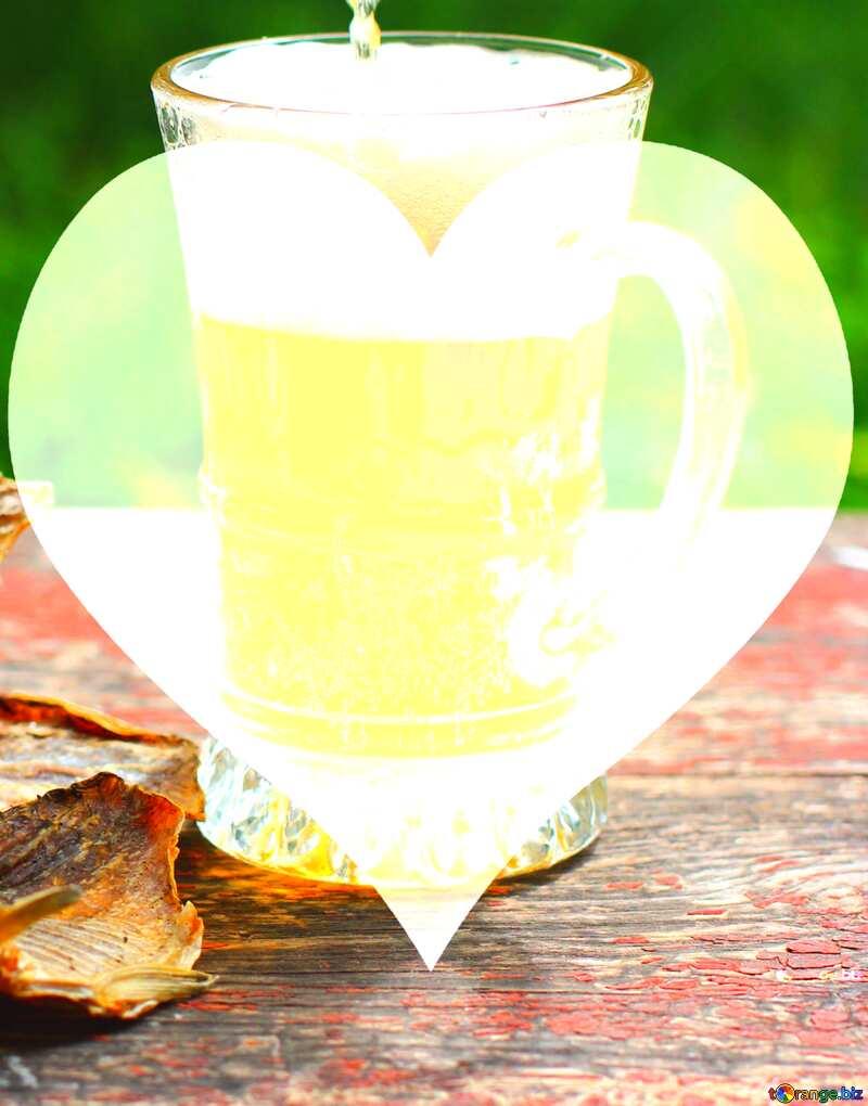 love Beer №34499