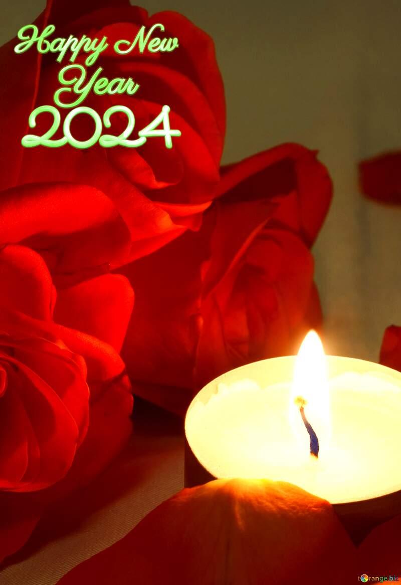 happy new year 2021 romantic №7276
